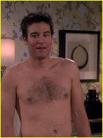 Nude leonardo dicaprio playgirl