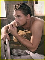 celeb site free daily celeb pictures aunt polly s dreams daily sex ...: www.vipgalleries.net/malestar/leonardo-dicaprio/3288002158.html