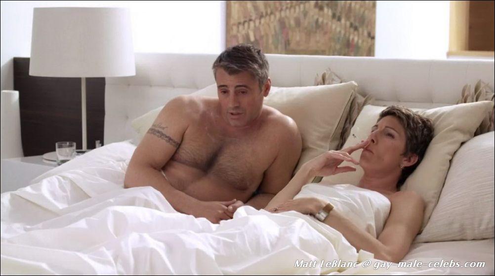 gay dvds porn
