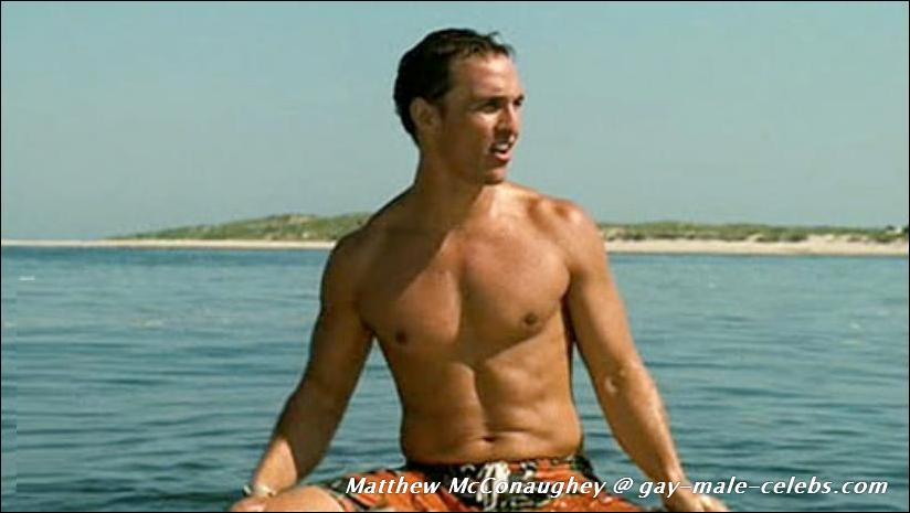 Hot playboy jamie graham nude
