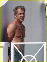 BannedMaleCelebs.com | Mel Gibson nude photos: vipgalleries.net/malestar/mel-gibson/2552501965.html