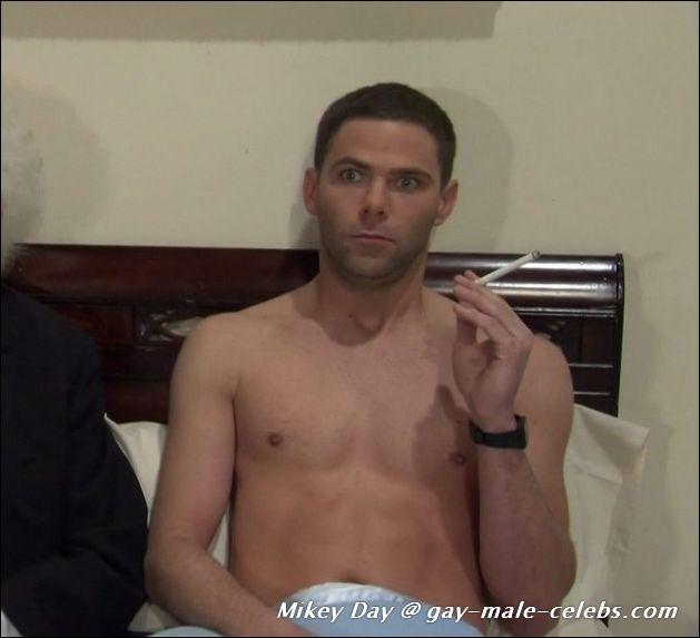 david yost gay porn
