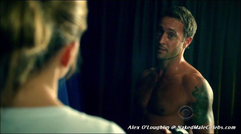 Apologise, but, alex o loughlin naked fake nudes