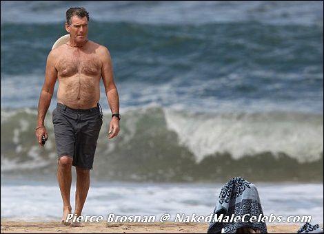 Pierce Brosnan Sex Naked Website 67