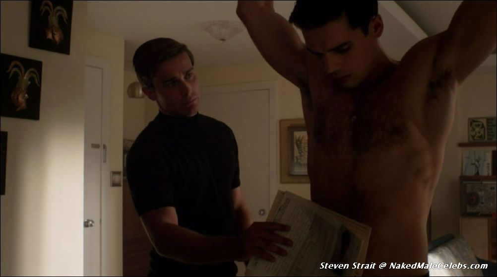 gay movies and pictures gaycungay thumbnail previews best multi gay ...: www.vipgalleries.net/malestar/steven-strait/442406914.html