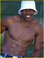 Commit error. Terrell owens nude agree