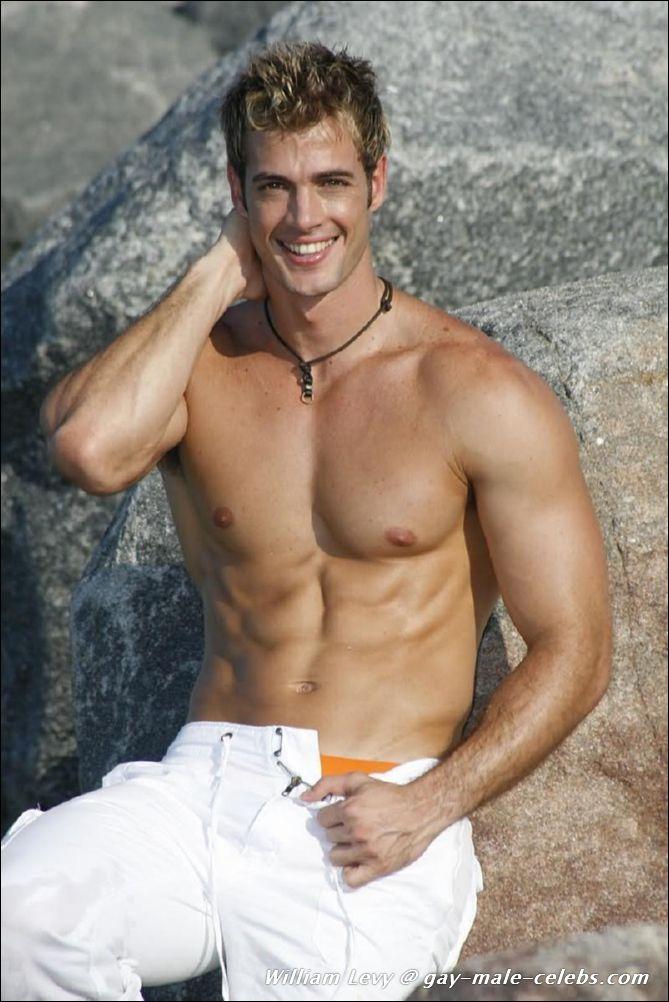 BannedMaleCelebs.com | William Levy nude photos: www.vipgalleries.net/malestar/william-levy2/3141202448.html