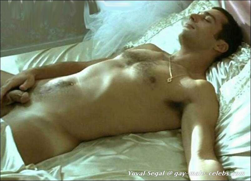 смотреть фото видео голых артистов