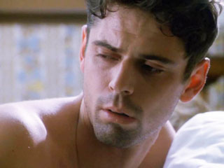 C Thomas Howell Naked 32