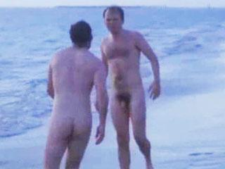BannedMaleCelebs.com - All Nude Male Celebrities | Joseph Mawle nude video