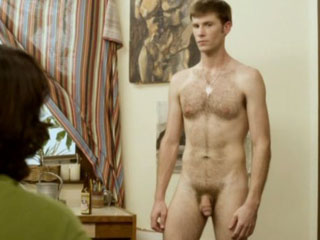 naked male movies stars