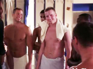 All male gay movies hot jock kelly serviced 8