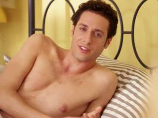 Nude girls hot sex movie