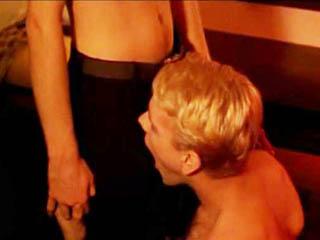 free mature gay male slut videos
