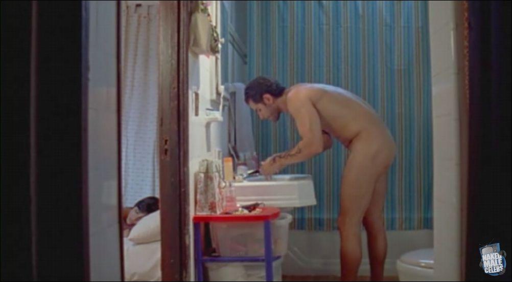 gay youn naked