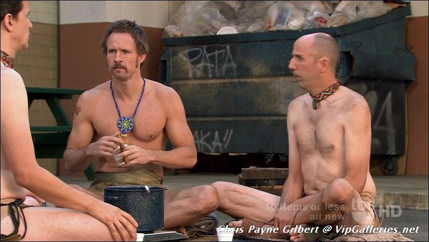 Extreme bondage of male genitalia movie gay