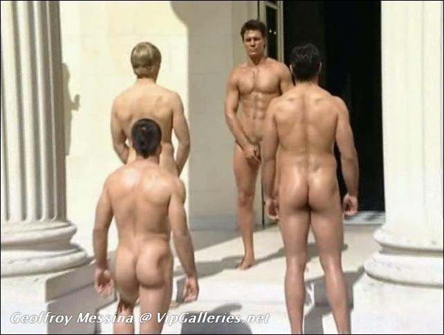 massaggi tantra forli maschi nudi gay