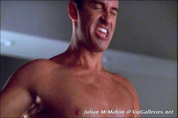 Julian Mcmahon Naked Pic Porn Videos ...