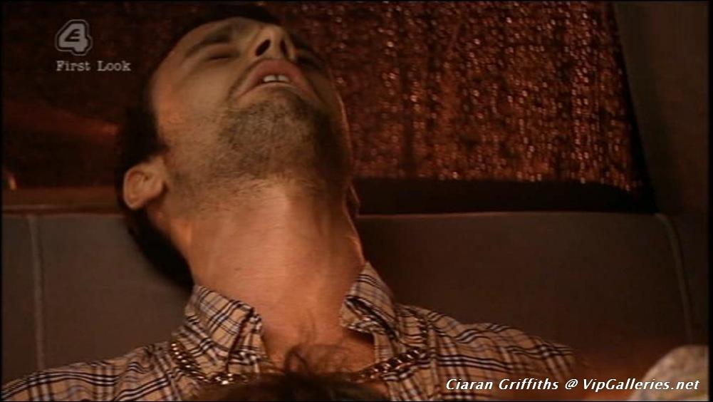 ciaran griffiths gay jpg 1080x810