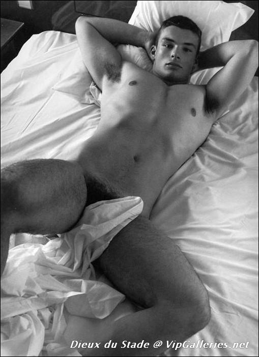 best nude men ever