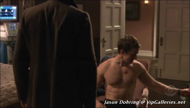 jason dohring nude gay