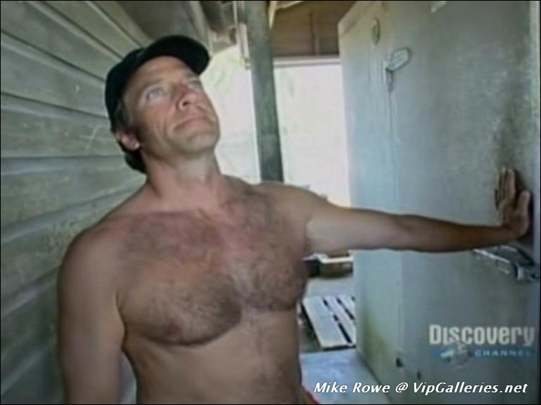 nude pics discovery naked and afraid