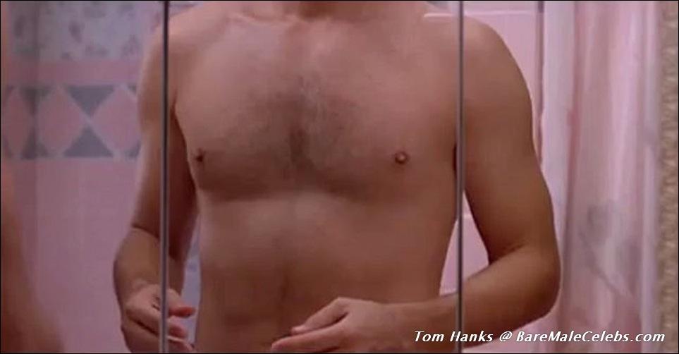 tom hanks free nude pics