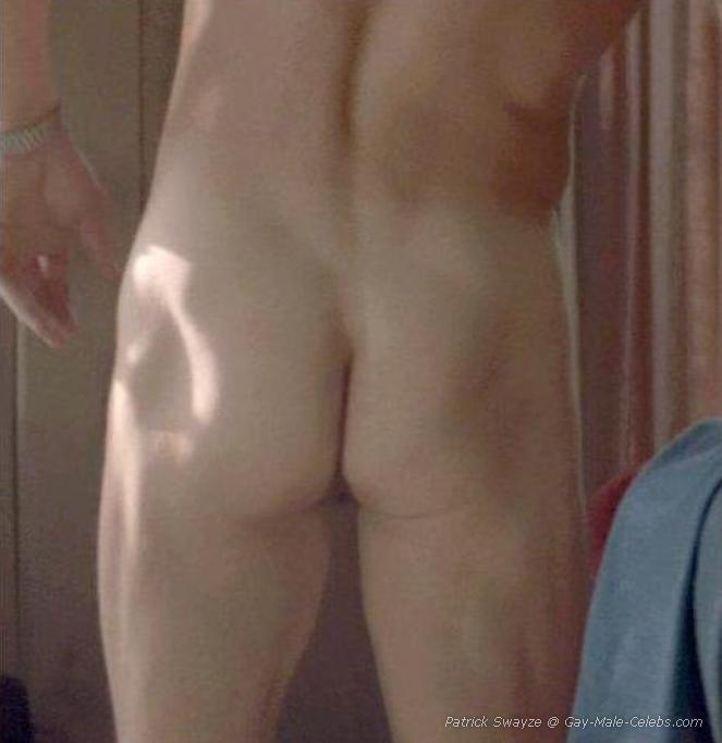 horny gay bottoms