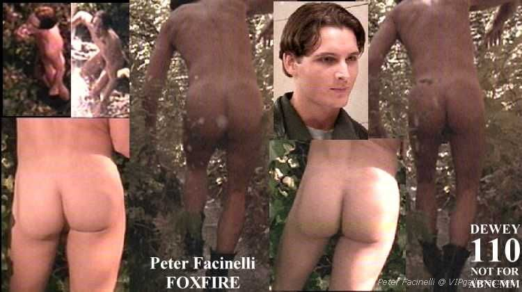 Celebrity exposed hollywood hot male nude