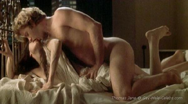 Thomas Jane Gay 38